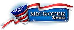 Microtek Systesm